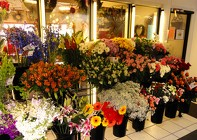 Friday and Saturday - Buy 1, Get 1 Free from Flowers by Ray and Sharon in Muskegon, MI