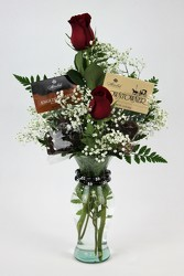 Have I Told You Lately from Flowers by Ray and Sharon in Muskegon, MI