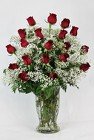 Endless Love from Flowers by Ray and Sharon in Muskegon, MI