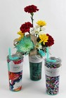 Take A Swig Bouquet from Flowers by Ray and Sharon in Muskegon, MI